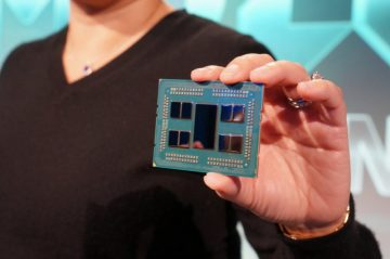 amd eypc processor price list